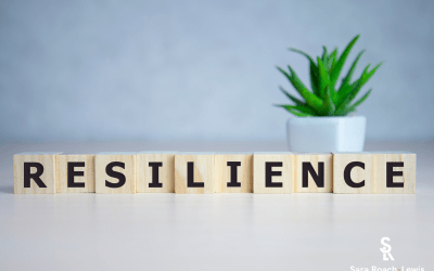 Resilient Businesses: How To Develop A Mindset That Overcomes