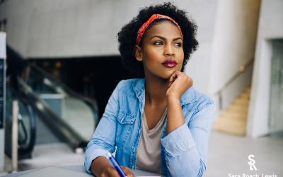 Are You A Natural-Born Entrepreneur?